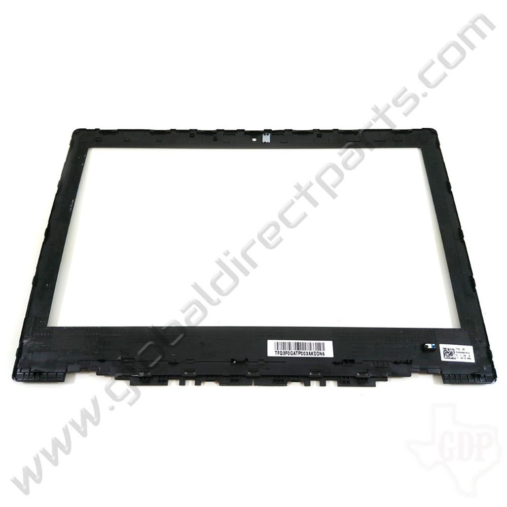 OEM HP Chromebook 11 G8, 11A G8 EE LCD Frame [B-Side]