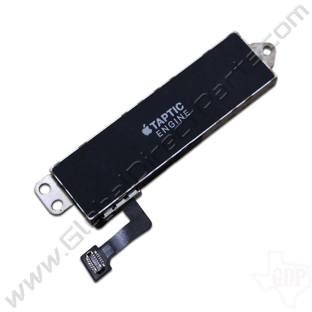 OEM Apple iPhone 7 Taptic Engine & Vibrating Motor