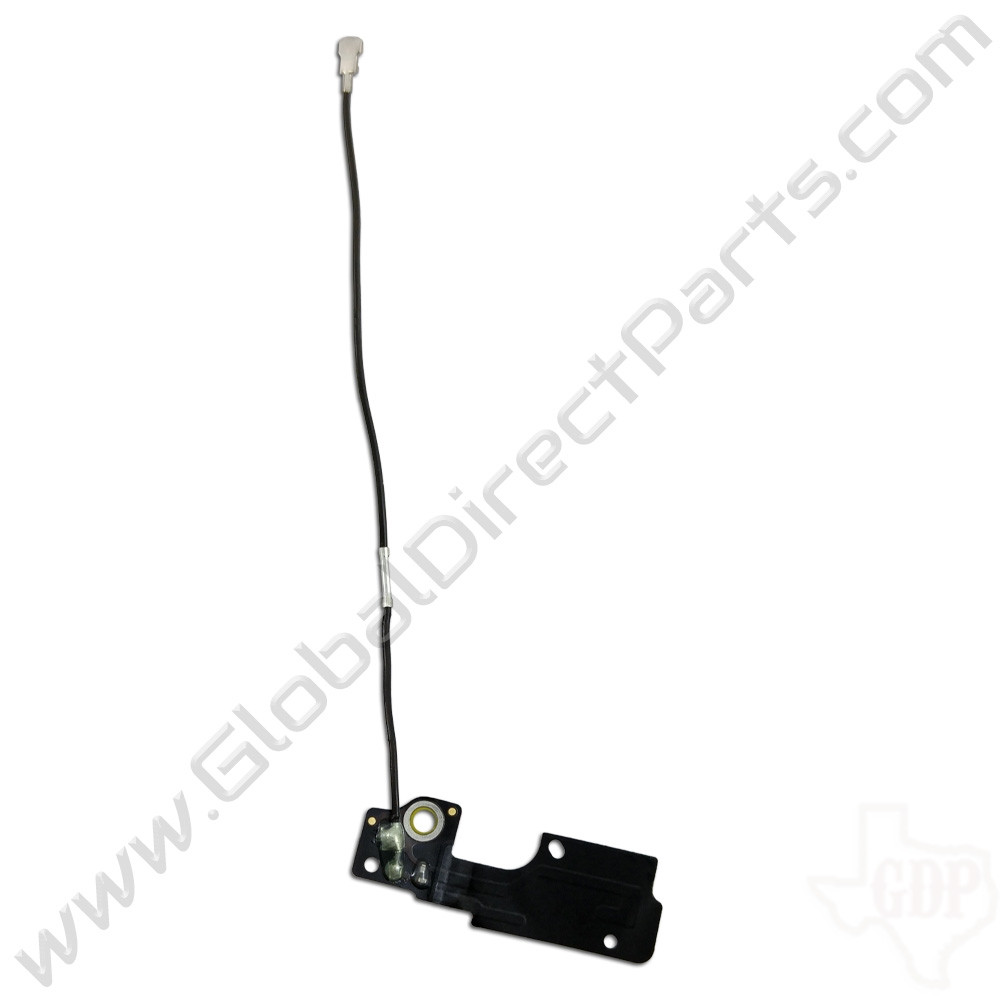 OEM Apple iPhone 7 Plus Antenna