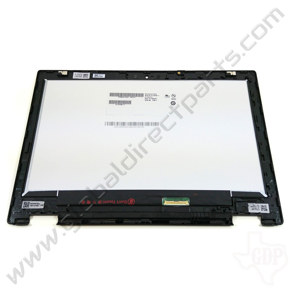 OEM Acer Chromebook Spin 311 R721T LCD & Digitizer Assembly