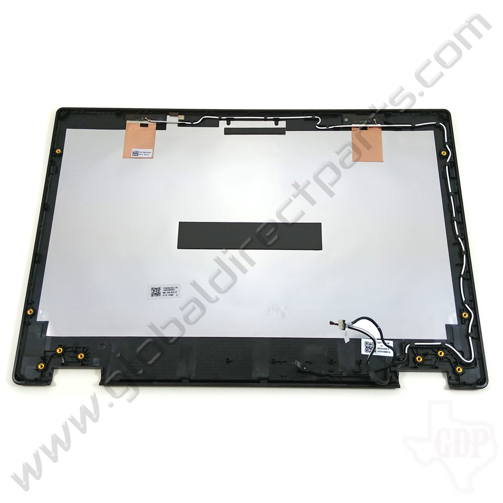 OEM Reclaimed Acer Chromebook Spin 311 R721T LCD Cover [A-Side]