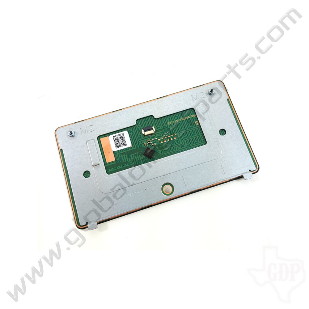 OEM Reclaimed Acer Chromebook Spin 311 R721T Touchpad