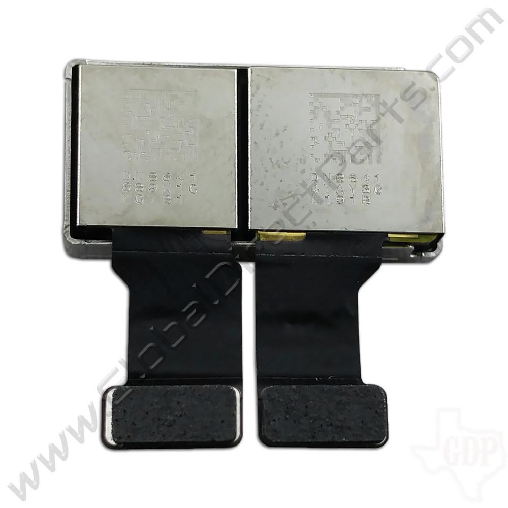 OEM Apple iPhone 7 Plus Rear Facing Camera Set