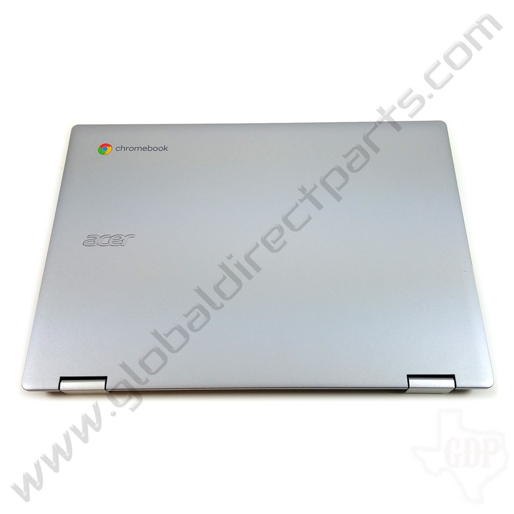 OEM Acer Chromebook Spin 311 CP311 Complete LCD & Digitizer Assembly
