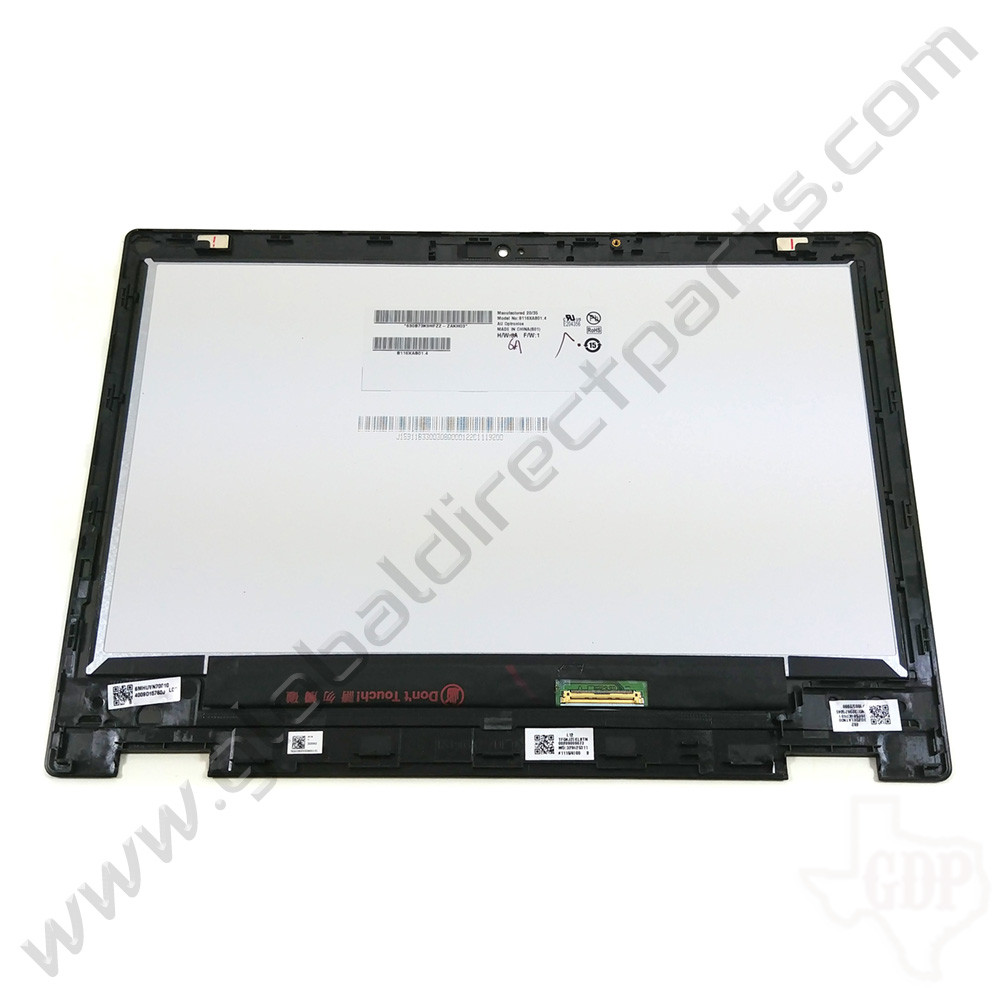 OEM Acer Chromebook Spin 311 CP311 LCD & Digitizer Assembly