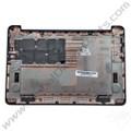 OEM Reclaimed Asus Chromebook C201P Bottom Housing [D-Side] - Blue
