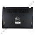 OEM Acer Chromebook C720, C720P Bottom Housing [D-Side] - Gray [EAZHN007010]