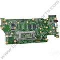 OEM Acer Chromebook C720, C720P Motherboard [2GB] [NBSHE11004]