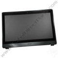 OEM Reclaimed Acer Chromebook C720P Complete LCD & Digitizer Assembly - Grey