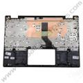 OEM Reclaimed Acer Chromebook C738T, CB5-132T Keyboard [C-Side] - Black