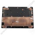 OEM Reclaimed Acer Chromebook C738T, CB5-132T Bottom Housing [D-Side] - Black