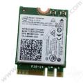 OEM Chromebook Wi-Fi PCB [7265]
