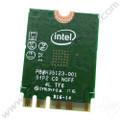 OEM Chromebook Wi-Fi PCB [7265] [860883-001]