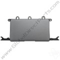 OEM Reclaimed Acer Chromebook C740 Touchpad - Gray