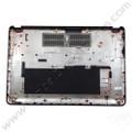 OEM Reclaimed Acer Chromebook 15 CB3-531, C910 Bottom Housing [D-Side] - Black [EAZRF004030]