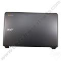 OEM Reclaimed Acer Chromebook 15 CB3-531 Complete LCD Assembly - Black
