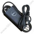 OEM Dell Chromebook 11 Charger Set