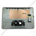 OEM Reclaimed HP Chromebook 14 G3, G4 Keyboard [C-Side] - Black [Black Strip] [788511-001]