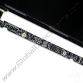 "OEM Apple MacBook Air 11"" A1370 LCD"