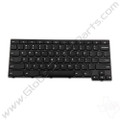 OEM Reclaimed Lenovo ThinkPad 11e, Yoga 11e Chromebook Keyboard