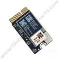 """OEM 2011 Apple MacBook Air 11"""" A1370, A1369 Wi-Fi & Bluetooth Card"""