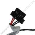 OEM Lenovo N22, N22 Touch, N23, N23 Touch, N42 Chromebook Charge Port