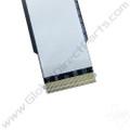 OEM HP Chromebook 11 G5, G5 Touch, 11-V011DX Motherboard Connector Flex [900811-001]