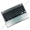 OEM Reclaimed Samsung Chromebook XE303C12 Keyboard with Touchpad [C-Side] [Rev. A01] [BA75-04170A]