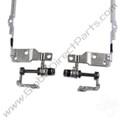 OEM Samsung Chromebook XE303C12 Metal Hinge Set