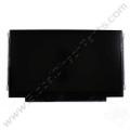 OEM Samsung Chromebook XE303C12, Chromebook 2 XE503C12 LCD