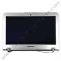OEM Reclaimed Samsung Chromebook XE303C12 Complete LCD Assembly