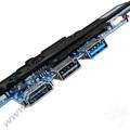 OEM Samsung Chromebook XE303C12 Motherboard [Late 2012-Late 2013] [BA92-11645B]