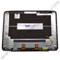 OEM Reclaimed Samsung Chromebook XE500C21 LCD Cover [A-Side] - Black