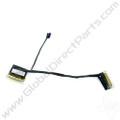 OEM Samsung Chromebook 2 XE503C12 LCD Flex [BA39-01338A]
