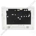 OEM Samsung Chromebook 2 XE503C12 Bottom Housing [D-Side] - White