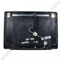 OEM Reclaimed Samsung Chromebook 2 XE503C12 LCD Cover [A-Side] - Black [BA98-00264A]