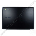 OEM Samsung Chromebook 2 XE503C12 Complete LCD Assembly - Black