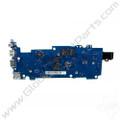 OEM Samsung Chromebook 2 XE503C12 Motherboard [BA41-02387A]