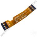 OEM Samsung Chromebook 2 XE503C32 Motherboard Connector Flex [BA41-02381A]
