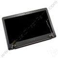 OEM Reclaimed Samsung Chromebook 2 XE503C32 Complete LCD Assembly - Black