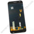 OEM Google Pixel AMOLED & Digitizer Assembly - Black
