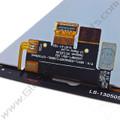 OEM LG G2 D802 LCD & Digitizer Assembly - Black