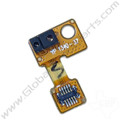 OEM LG G Flex Proximity & Light Sensor Flex