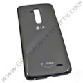 OEM LG G Flex D959 Battery Cover