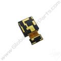 OEM LG G5 Secondary Rear Facing Camera