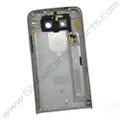 OEM LG G5 H820 Rear Housing - Gold