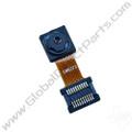 OEM LG Optimus L90 D415, Leon H345 Front Facing Camera
