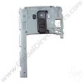 OEM LG G Stylo LS770, H631 Upper Rear Housing