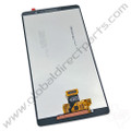 OEM LG G Stylo LS770, H631 LCD & Digitizer Assembly