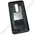 OEM LG G2 LS980 Battery Cover - Black